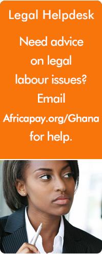 ghana_africapay_helpdesk.jpg