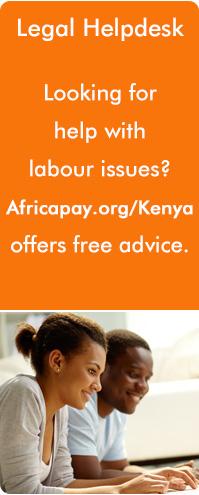 kenya_AfricaPay_helpdesk.jpg
