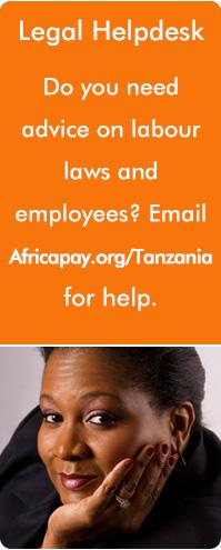 tanzania_africapay_helpdesk.jpg